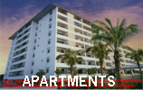Link to Apts