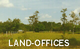 Link to Land & Offices